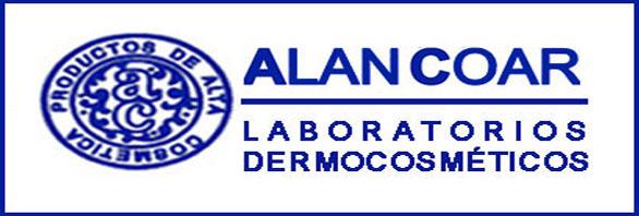 ALAN-COAR-LOGO4