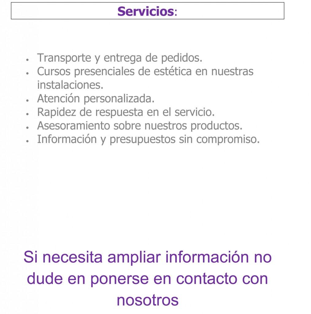 2-otros-productos-y-servicios