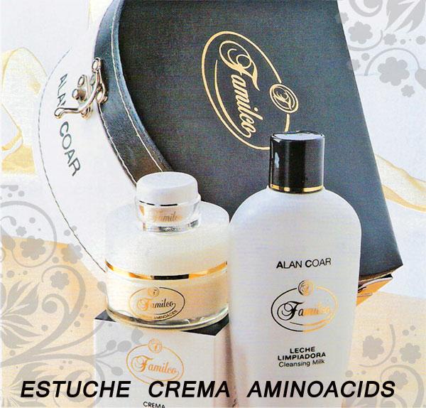 ESTUCHE-CREMA-AMINOACIDS